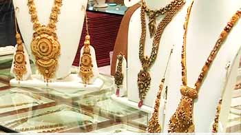 Video : NSE, BSE to have extended gold ETF trade on Akshaya Tritiya