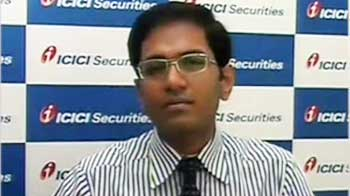Video : Bharti's profit hit by interst costs: ICICI Direct