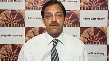 Video : Pvt banks a good buy: Aditya Birla