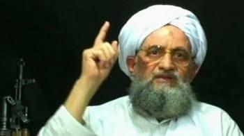 Videos : अल जवाहिरी ने मरवाया ओसामा को!