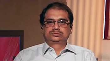Video : Bhushan Steel eyes backward integration