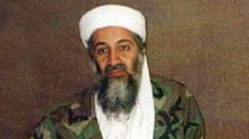 Video : Pakistan: Who created Al Qaeda?
