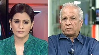 Video : Time to step up 26/11 pressure on Pak?