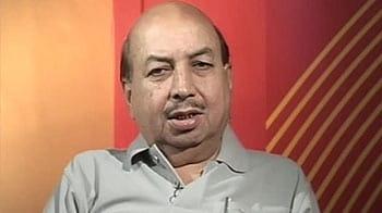 Video : Shocked at Supreme Court's decision: Rajkumar Keswani