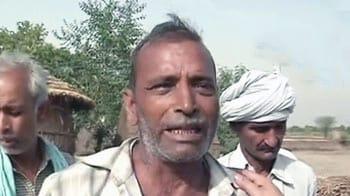 Videos : राहुल गए तो दहशत लौट आई