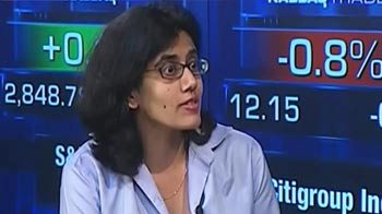 Video : Wiretaps simplified Rajaratnam's case: Anita Raghvan