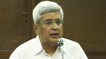 Video : CPM dissects poll drubbing