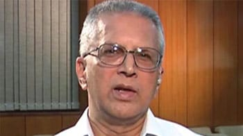 Video : Wazhul's name should have been removed: GK Pillai