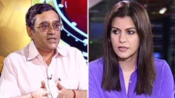 Video : Should Centre take responsibility for terror list goof-up?