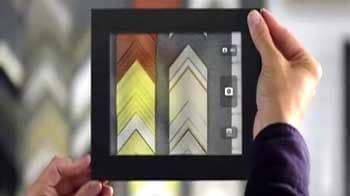 Video : BlackBerry Playbooks recalled