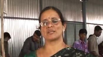 Video : Tamil Nadu's freebie culture cost taxpayers dearly