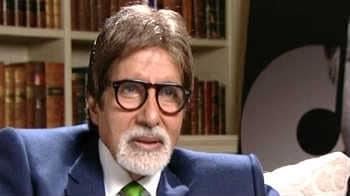 Videos : अमिताभ लेकर आए 'बच्चन बोल'