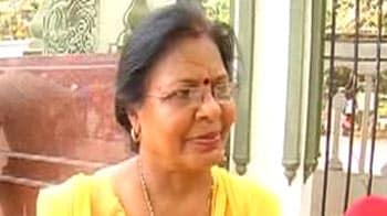 Video : Fans wish Rajini a speedy recovery