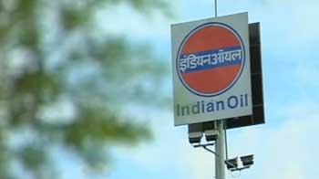 Video : Upstream cos' oil subsidy burden hiked