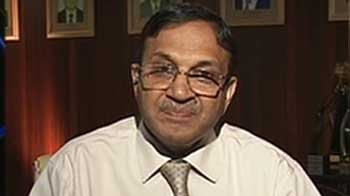Video : Cash flows, projects hit by under-recoveries: IOC