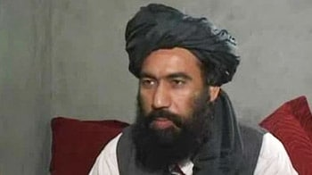 Video : Is one-eyed Taliban leader Mullah Omar dead?