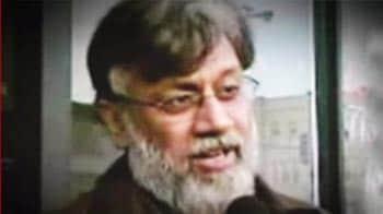 Videos : राणा पर मुकदमे की सुनवाई शुरू