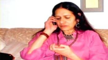 Video : 'Bandit Queen' author Mala Sen dies