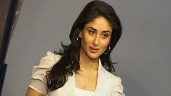 Kareena to be waxed at Madame Tussauds‎