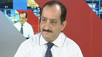 Video : Below 5130, Nifty can slide to 4700: Analysts