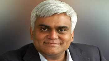 Video : Aim to be Rs 500-mn firm by 2030: KPIT