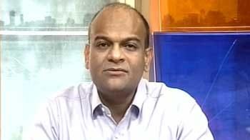 Video : CIL, ITC, Bharti good picks: Tower Capital