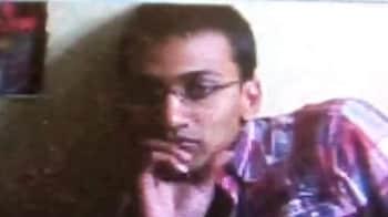 Video : Faridabad crash: 2 doctors, critical patient among those killed