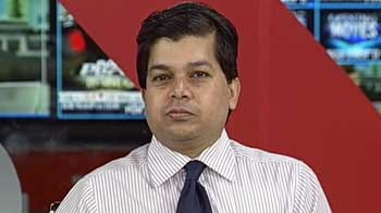 Video : Nifty to drift to 5200 in 2 weeks: Edelweiss