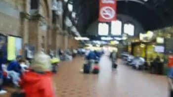 Video : NDTV accesses Headley's Denmark surveillance videos