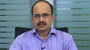 Video : PFC, Maruti, BHEL good picks: Kotak