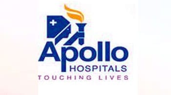 Video : Apollo Hospital enters East Africa