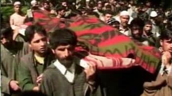 Videos : बाप-बेटे की हत्या
