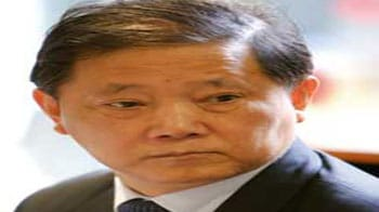 Video : Chinese envoy exceeded brief on Arunachal: WikiLeaks