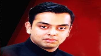 Video : Deora among probables for Mumbai Congress chief