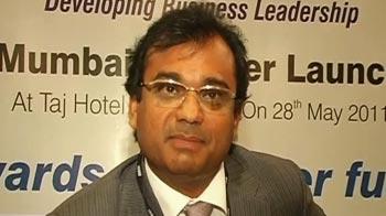 Video : Meet India's first Dalit billionaire