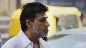 Video : 2G case: Karim Morani's bail plea dismissed