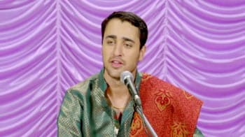 Video : Delhi Belly's latest song