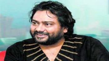 Videos : 'रहमान ने खरीदा ऑस्कर'
