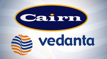 Video : GoM's tough stand on approving Cairn-Vedanta deal: The inside story