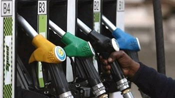Video : Another hike in petrol prices?