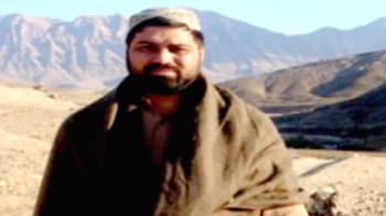 Video : Missing Pakistani journalist found dead: Reports