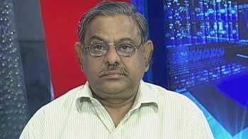 Video : Higher coal prices hurting margins: Nalco CMD