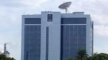 Video : Jaya govt to nationalise cable TV network