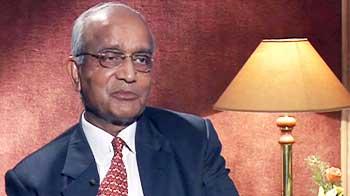 Video : Strike hurting financials: Maruti Chairman