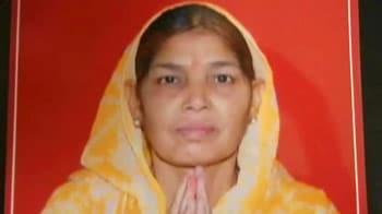 Video : राजबाला के घर सन्नाटा