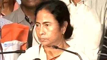 Video : West Bengal govt issues ordinance to return Singur land to farmers