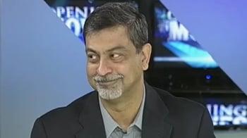 Video : Dhanalaxmi Bank on April IIP growth