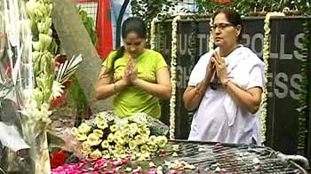 Video : Uphaar tragedy: 14 years on, no closure for families