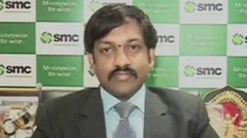 Video : Focus on MNCs looking to delist: SMC