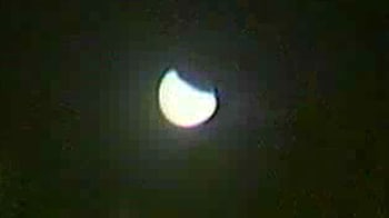 Video : Longest lunar eclipse of the century today